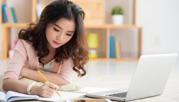 Writing essay essay order importance top service